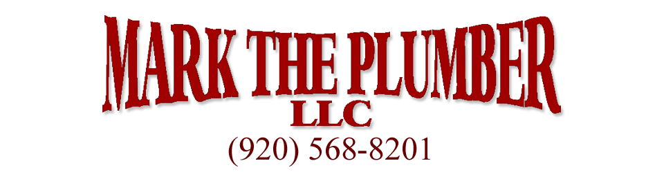 Mark The Plumber LLC