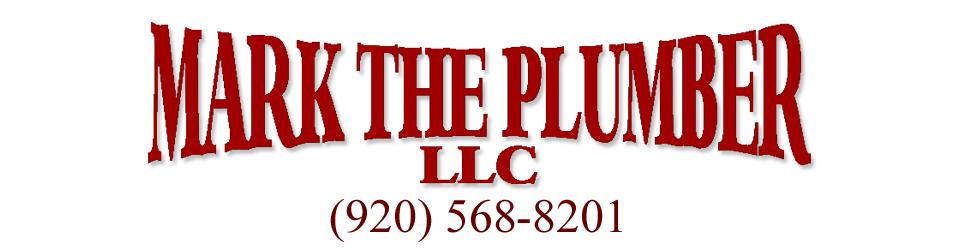 Mark The Plumber LLC